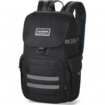 Рюкзак для фото DAKINE SYNC PHOTO PACK 15L BLACK 8150810