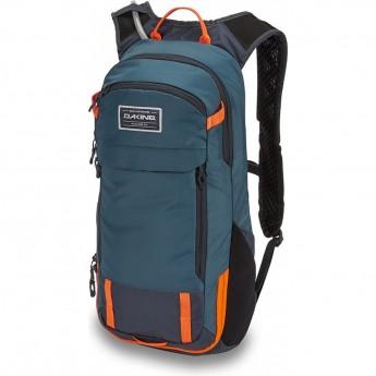 Рюкзак для вело с резервуаром DAKINE SYNCLINE 12L SLATE BLUE 10002388