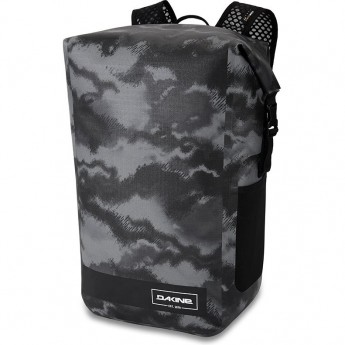 Рюкзак герметичный DAKINE CYCLONE ROLL TOP PACK 32L DARK ASHCROFT CAMO 10002828