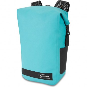 Рюкзак герметичный DAKINE CYCLONE ROLL TOP PACK 32L NILE BLUE 10002828