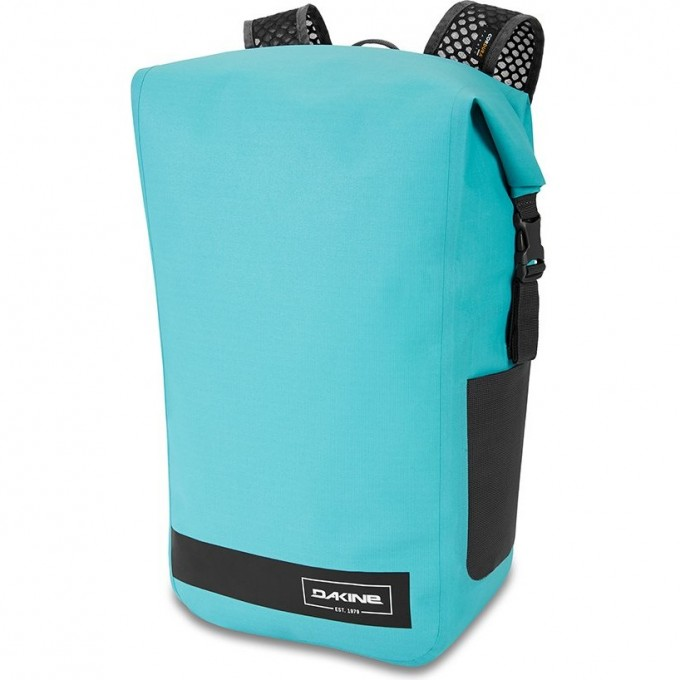 Рюкзак герметичный DAKINE CYCLONE ROLL TOP PACK 32L NILE BLUE 10002828