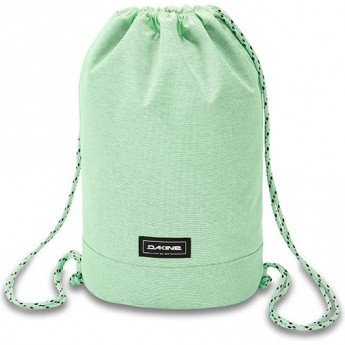 Рюкзак-мешок DAKINE CINCH PACK 16L DUSTY MINT 10002605