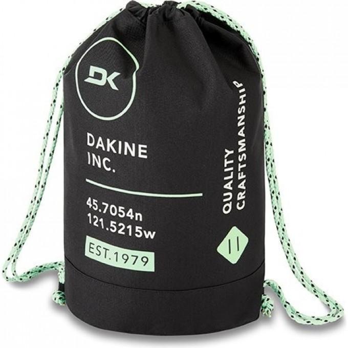 Рюкзак-мешок DAKINE CINCH PACK 16L LABEL 10002605