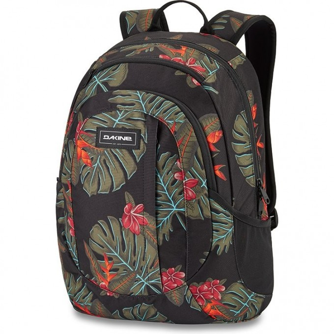 Рюкзак женский DAKINE GARDEN 20L JUNGLE PALM 10000751