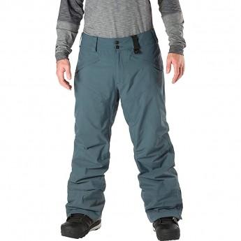 Штаны для сноубординга DAKINE MERIDIAN PANT DARK SLATE Размер L 10001336