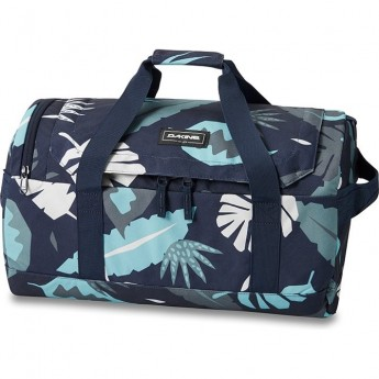 Сумка DAKINE EQ DUFFLE 35L ABSTRACT PALM 10002934