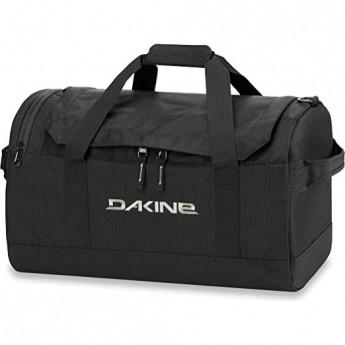 Сумка DAKINE EQ DUFFLE 35L BLACK 10002934