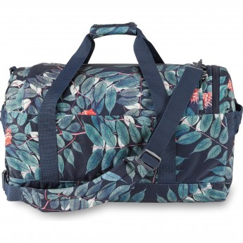 Сумка DAKINE EQ DUFFLE 35L PINEAPPLE 10002934