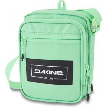 Сумка DAKINE FIELD BAG DUSTY MINT RIPSTOP 10002622