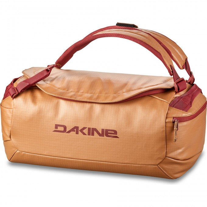 Сумка DAKINE RANGER DUFFLE 45L CARAMEL 10003264