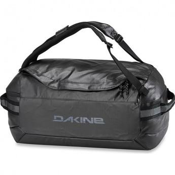 Сумка DAKINE RANGER DUFFLE 60L BLACK 10002937