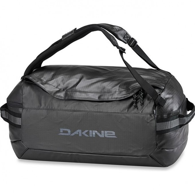 Сумка DAKINE RANGER DUFFLE 60L BLACK 10003254