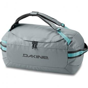 Сумка DAKINE RANGER DUFFLE 60L LEAD BLUE 10002937