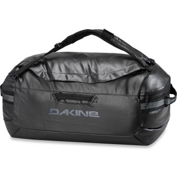 Сумка DAKINE RANGER DUFFLE 90L BLACK 10002938