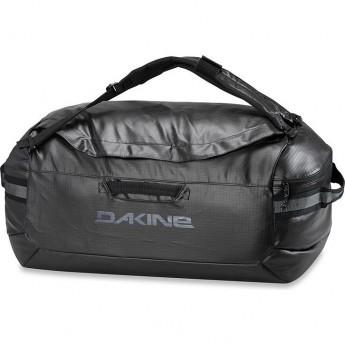 Сумка DAKINE RANGER DUFFLE 90L BLACK 10003255