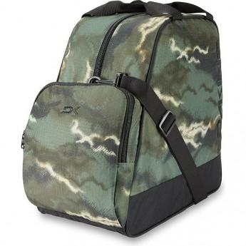 Сумка для ботинок DAKINE BOOT BAG 30L OLIVE ASHCROFT CAMO 08300482