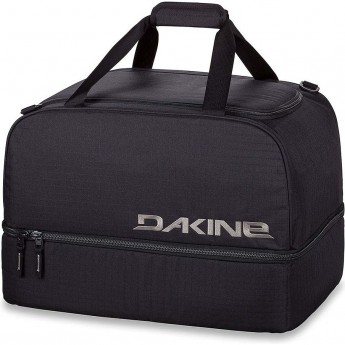 Сумка для ботинок DAKINE BOOT LOCKER 69L BLACK 08300480