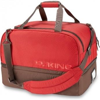 Сумка для ботинок DAKINE BOOT LOCKER 69L DEEP RED 08300480