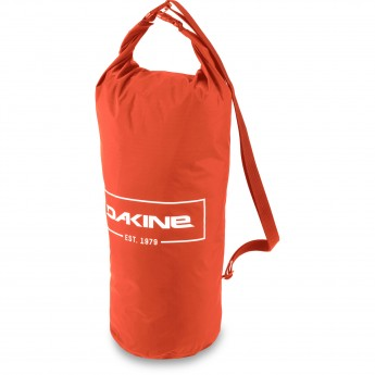 Сумка герметичная DAKINE PACKABLE ROLLTOP DRY BAG 20L SUN FLARE 10003456