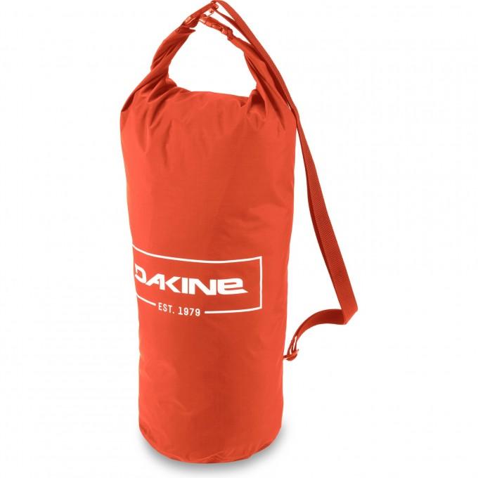 Сумка герметичная DAKINE PACKABLE ROLLTOP DRY BAG 20L SUN FLARE 10003456 10003456 (0194626397450)