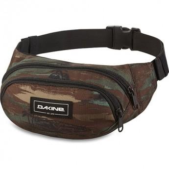Сумка поясная DAKINE HIP PACK ALOHA CAMO 08130200