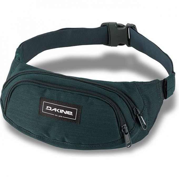 Сумка поясная DAKINE HIP PACK JUNIPER 08130200
