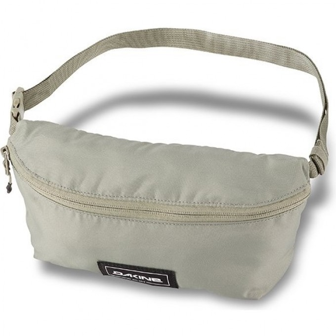 Сумка поясная DAKINE HIP PACK LT GRAVITY GREY 10003250