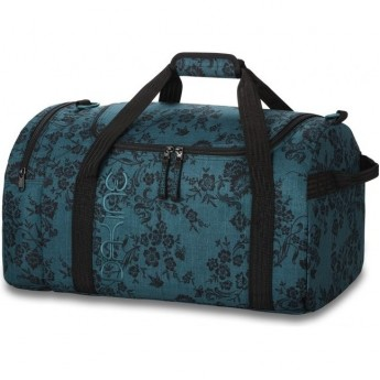 Сумка женская DAKINE WOMENS EQ BAG 31L CLAUDETTE 8350483