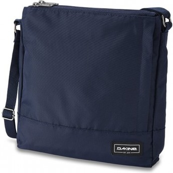 Сумка женская DAKINE JORDY CROSSBODY NIGHT SKY OXFORD 10002630