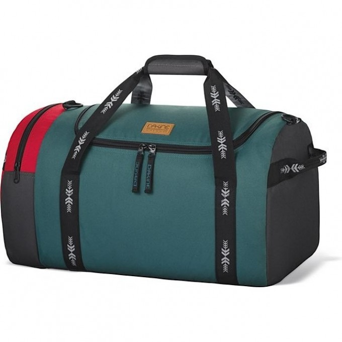 Сумка женская DAKINE WOMENS EQ BAG 51L HARVEST 8350484