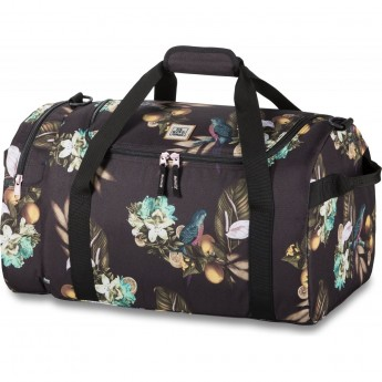 Сумка женская DAKINE WOMENS EQ BAG 74L HULA 08350485