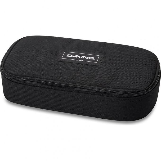 Сумочка для аксессуаров DAKINE SCHOOL CASE BLACK W20 08160041