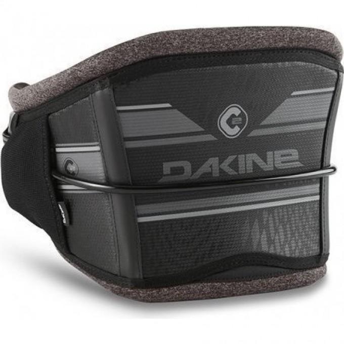 Трапеция DAKINE C-2 HARNESS BLACK Размер S 10002984