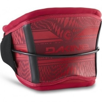 Трапеция DAKINE C-2 HARNESS DEEP CRIMSON Размер S 10002984