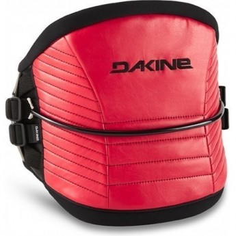 Трапеция DAKINE CHAMELEON HARNESS DEEP CRIMSON Размер M 10002985