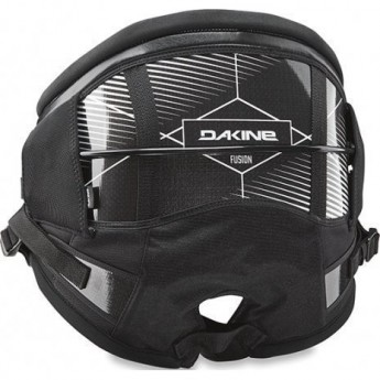 Трапеция DAKINE FUSION HARNESS BLACK Размер S 10002986