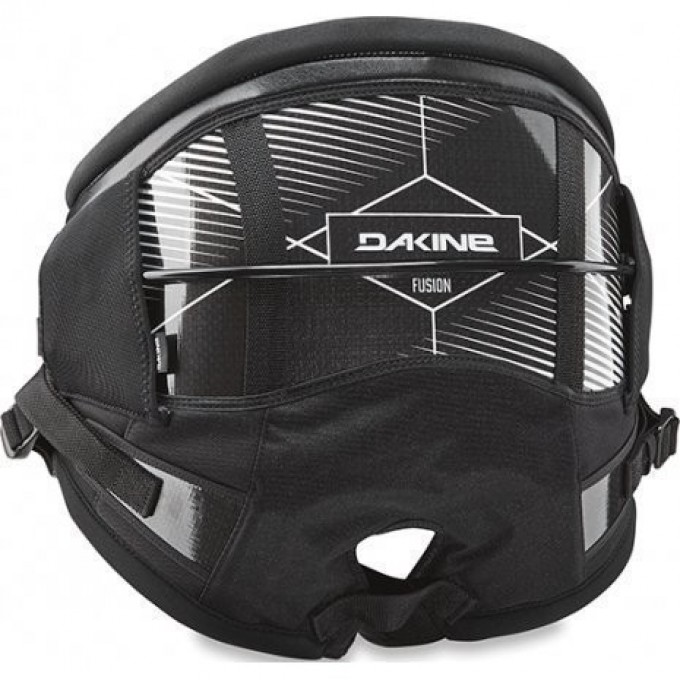 Трапеция DAKINE FUSION HARNESS BLACK Размер XXL 10002986