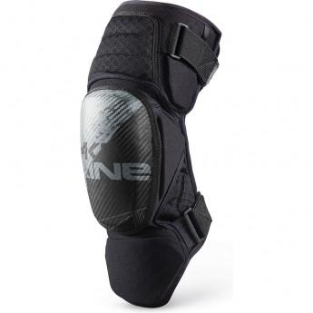 Защита для колен DAKINE MAYHEM KNEE PAD BLACK Размер L 10001731